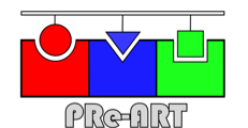 PRe-ART